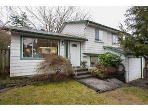 House for Rent in Cloverdale