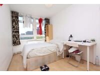 *** CALL NOW 07450335715 *** 2 rooom in the SAME HOUSE *** SUPER CHEAP ALL inc. FREE cleaning