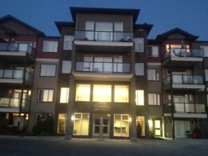 Rutherford Area - 2 Bed / 2 Bath - Adult Only Condo - $1595