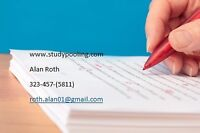 Assignment Assistance Services