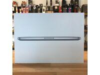 """Macbook pro 13.3"""" """"RETINA"""" DISPLAY 2.9ghz i5 500GB Flash HDD 8gb Sdram"""