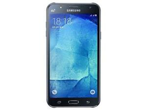 2 weeks old Samsung J7 perfect condition