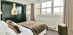 Two bedroom Apartments Hyde Park Short Lets £250 per night all bills and WIFI