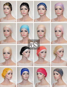 Shop Turbans, Hats, Beanies, Scarves ONLINE