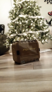 Fallout 4 - PIPBOY Edition For Sale - BRAND NEW!!!