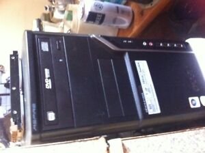 ACER ASPIRE M1610 TOWER FOR PARTS