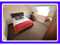 **Special Offer** £200 off Rent in August!