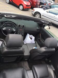 G6 Convertible low price