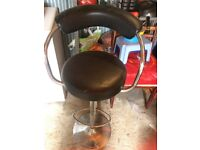 A chair for sale