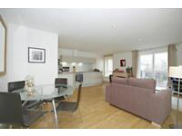 1 bedroom flat in Bow Central, Queensgate House, Bow E3