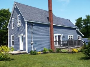 87 Hill St (Chatham) 1 acre lot $142,900 MLS# 02818514