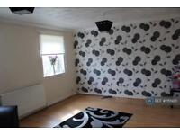 3 bedroom flat in Northfield Road, Kilsyth, G65 (3 bed)