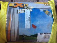 Exit 1.4m Power Kite