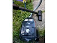 sumsung 2000w vacuum cleaner