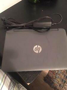 HP Pavilion Beats Audio!!!!!TOUCH SCREEN LAPTOP/TABLET
