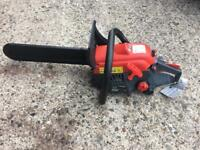 Sovereign Chainsaw 16""