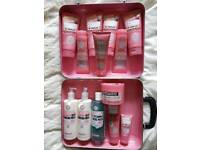 Soap & Glory products