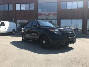 2014 FORD EXPLORER AWD!!$84.07 BI-WEEKLY WITH $0 DOWN!!
