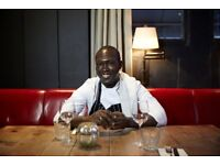 Kitchen Porter required at famous Chelsea pub & restaurant
