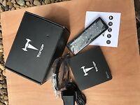 Trongle S1 Pro Android Mini TV Box, New, Boxed