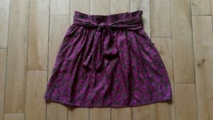Brand Named Skirts-Sizes XS/S