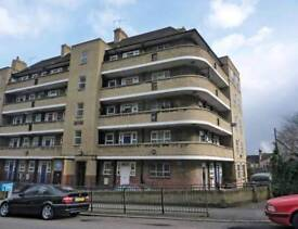 Lovely 4 Bedroom Flat SE8