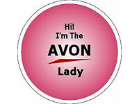 anyone interested in viewing Avon brochure, I'm based in Brentford