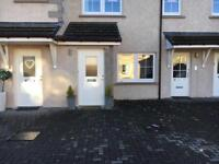 2 Bedroom Grnd Floor Self Contained Flat for Rent - Inverurie