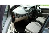 RENAULT CLIO 1.2L CLEAN CAR