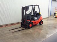 Plant machinery forklifts diggers dumpers cherry pickers scissor lift