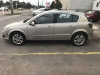 2009 SATURN ASTRA XR GREAT BODY ONLY $4900.00 CERT London Ontario Preview