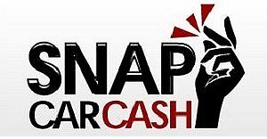 Snap Car Cash - Best Collateral Lender in Chatham-kent!