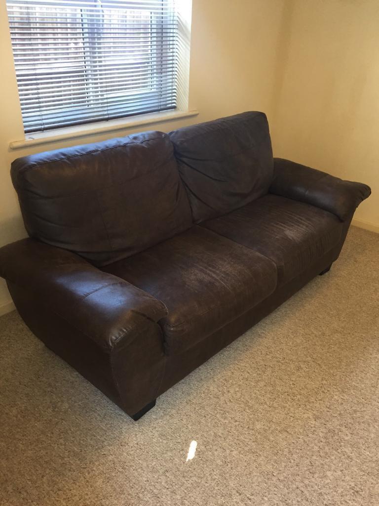 Gumtree london 2 seater leather sofa sofa menzilperde net for Sofa bed gumtree london