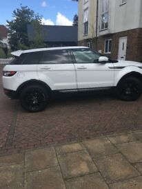 One owner, serviced only with range over ... good condition