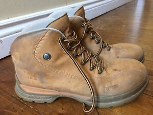Helly Hansen Boots - men's size 10