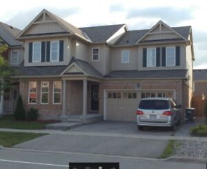 Large 4 Bedroom House! OPEN HOUSE SAT 2-4 PM.