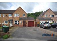 3 bedroom house in Steven Drive, Wolverhampton