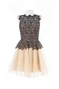 Beautiful tulle dress purchased in Europe