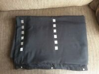 Duvet Cover and Pillowcase