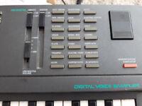 Yamaha Portasound VSS-100