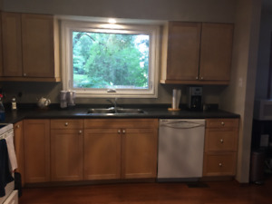 Beautiful Single Family Home for Rent - August 15th, 2017