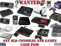Wanted Wanted wanted