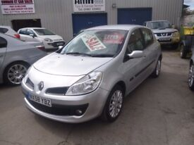 Renault CLIO Turbo Dynamique ,1149 cc 5 door hatchback,clean tidy car,runs and drives well,good mpg