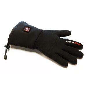 Heated Gloves - 12V
