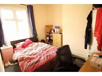 ++LOW Deposit ! Super property - Safe location - Renting now !