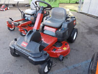 BLOWOUT PRICING Toro SW4200 $3399++ Moncton New Brunswick Preview