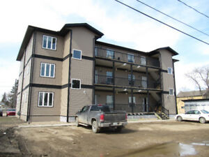 12 Suiter Apartment Building For Sale in MELFORT