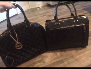 Perfect condition purses