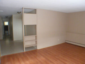 3 Bedroom east hill for rent