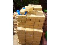 Yellow blocks 480 new